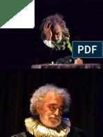 2012 Dosier Cervantes Fotos