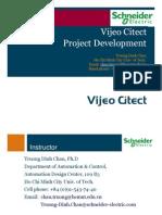 Vi Je Oc It Ect Project Development