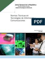 Informe NTI Doc.desbloqueado