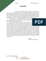 Cấu trúc dữ liệu và giải thuật (Đinh Mạnh Tường)