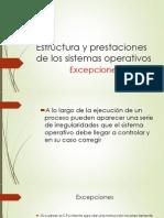 Estructura y Prestaciones de Los Sistemas Operativos[1]