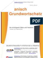 Grundwortschatz - Kostenloses eBook