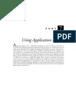 delia_ch35.pdf