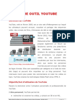 Optimiser.le Referencement Des Videos Sur Youtubepdf