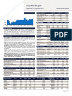 QNBFS Daily Market Report - Sept 12