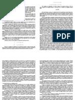 Sweezy - Teoria Del Desarrollo Capitalista (Cap 5)