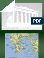 arquitectura-griega