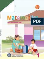 BukuBse.belajarOnlineGratis.com Kelas1 Matematika Lusia 0