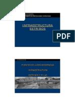 Diapositivas-InfraestructuraEstribos