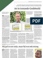 77 2012 08 25 Marcel Wielhouwer