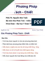 Phuong Phap Tach Chiet 7443
