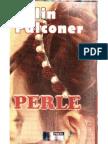 Perle PDF Control Bw