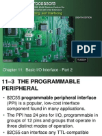 22446 S11 Basic IO Interface-II