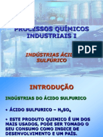 Industrias+do+ácido+sulfurico+