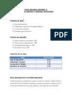 Fichas+Resumen+Todas