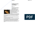 2010-01-13 La Prensa Austral - Edición INTERNET