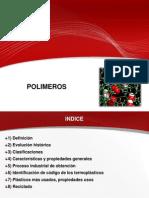 Polimeros Expo[1]