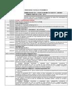 calendario_academico_2011_agreste
