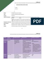 Rancangan Pengajaran Harian Pj Group 7 (Bola Keranjang)
