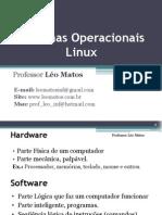 Sistemas_Operacionais05012010120853