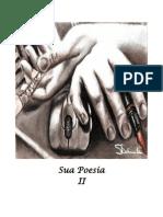 Sua Poesia 2