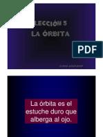 05_LA_ORBITA