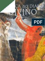 Guido Viaro - A Praça do Diabo Divino