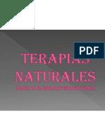 terapias-naturales-1233403768812025-2