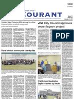 Penn. Co. Courant, September 13, 2012