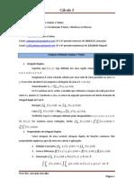 Material de Cálculo 3