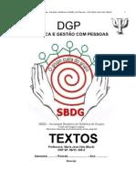 DGP Textos
