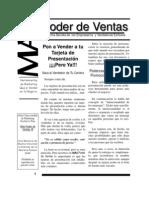 Reporte_Vende_con_tus_tarjetas_de_presentación
