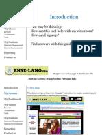 Sense Lang Teacher Manual_2012 3