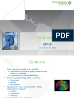 Plática neurociencias 2H