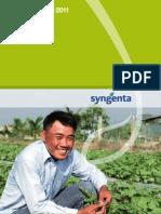 Syngenta_AnnualReview2011