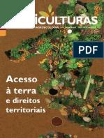 Agriculturas_DEZ2011