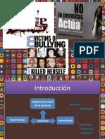 La Violencia Entre Iguales_Bullying