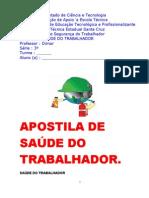 Apostila_Saúde_do_Trabalhador