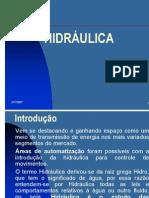 Www.pg.Utfpr.edu.Br Coele Cursotecnologia Download Instrumentacao Hidraulica