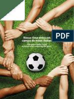 Folder Copa Tr