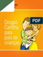 CARTILHA-7- PARA PAIS DE CRIANÇAS