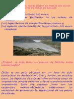 Aspectos_claves_diseño_sísmico_tranque_relaves