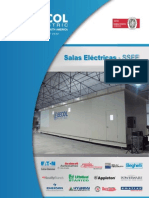 Salaselectricas[fmm]
