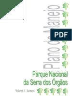 Plano de Manejo-PARNASO