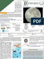 PRINCIPIA EDIÇÃO 7 pdf