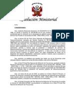 Directivaband9002.4 5.7(Version 17.8.4)