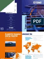 pacific_folder_1275-2200_kVA_2007-1_GB_DBR