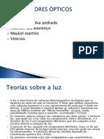 apresentação_do_trabalho_de_sensores