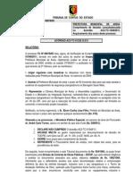 06678_05_Decisao_llopes_AC2-TC.pdf