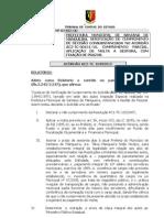 Proc_07492_00_0749200_cumprimento_de_decisao__cumprimento_parcial..doc.pdf